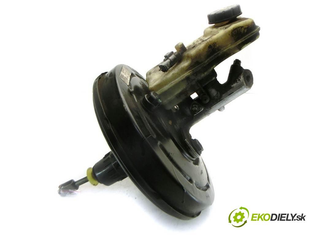 posilovač pumpa brzdová 8200453735 Renault Scenic II       0