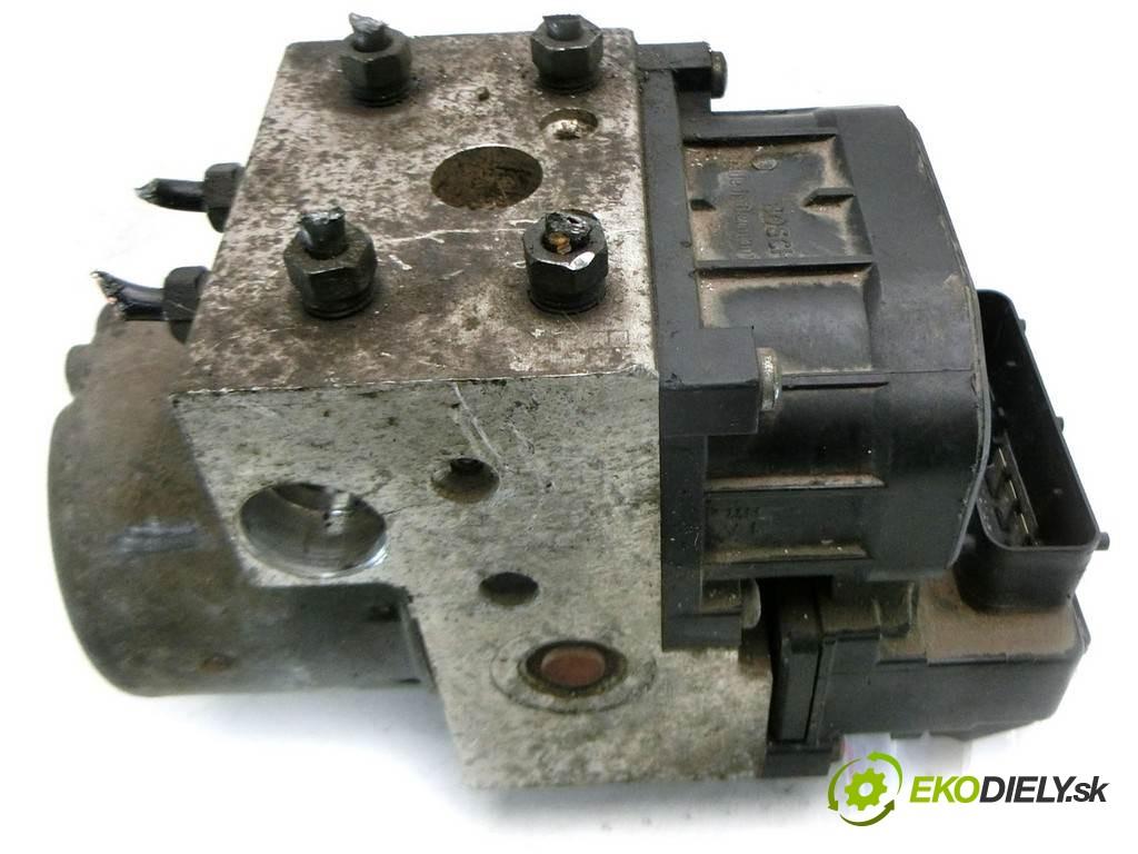 pumpa abs 89541-0D011 Toyota Yaris I FL       0