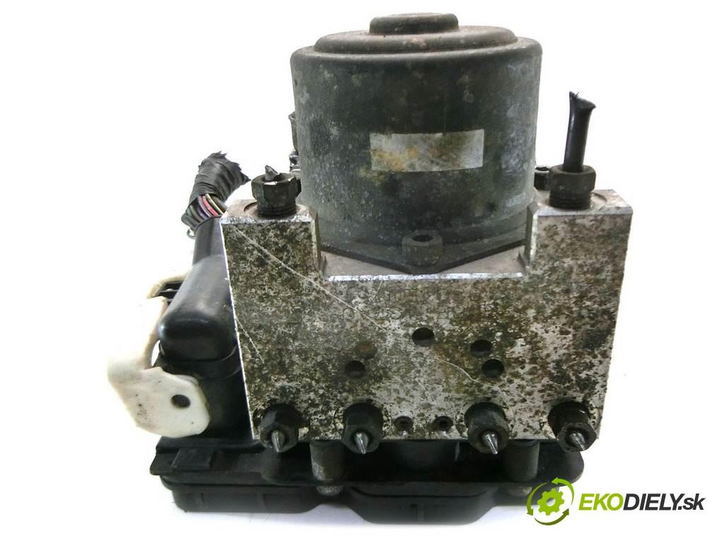 pumpa abs 437-0739 Mazda 6       0