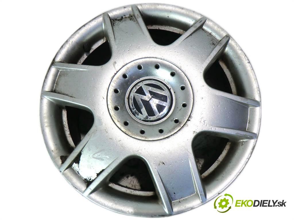 disk - 16  Volkswagen Bora       0