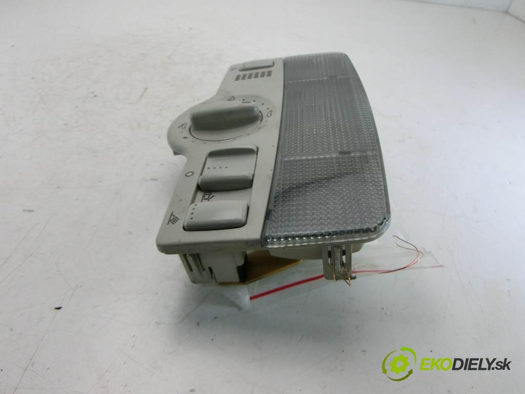 svetlo svetlo 1J0947105 Volkswagen Bora       0
