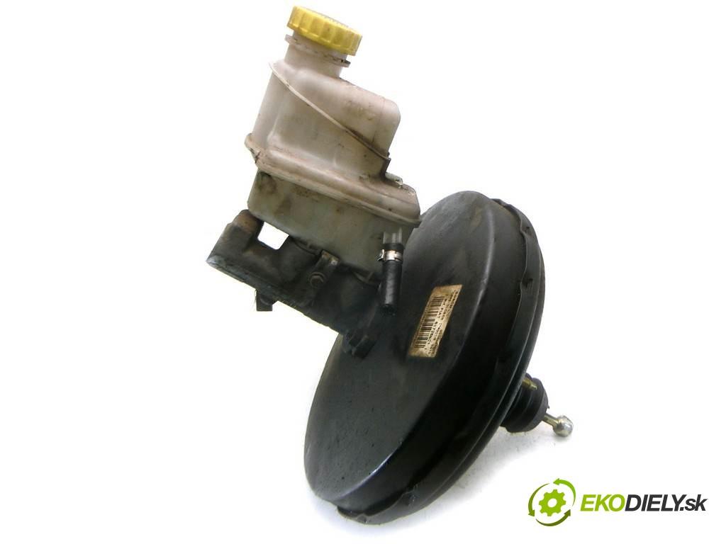 posilovač pumpa brzdová 51725661 Fiat Idea       0