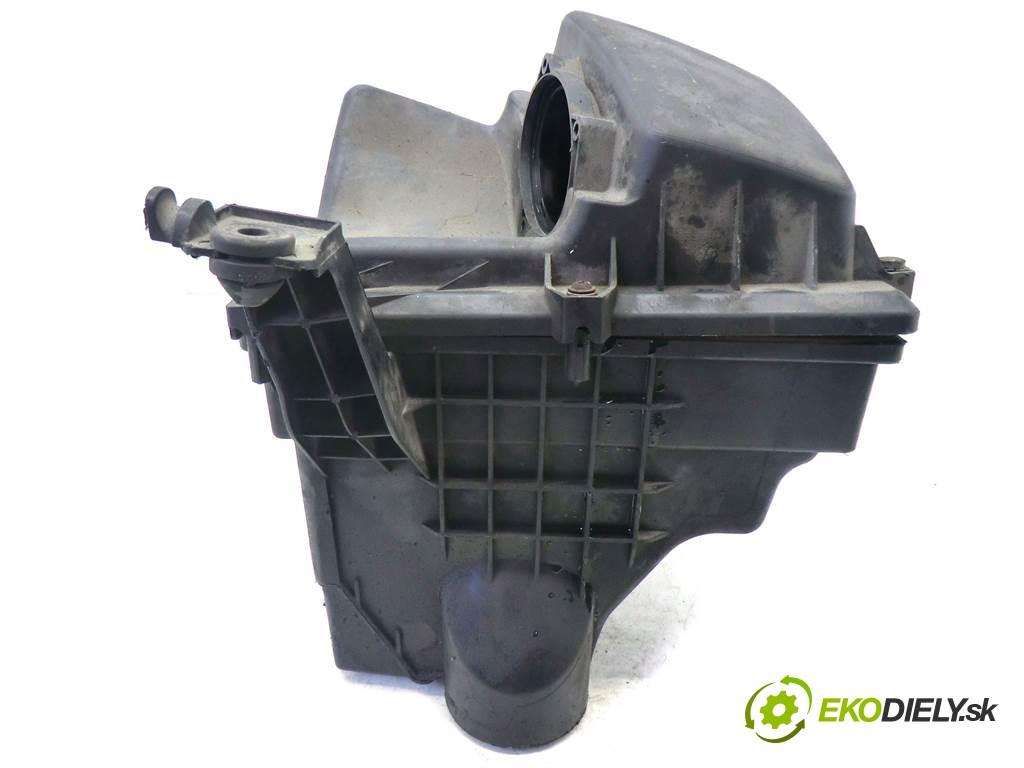 obal filtra vzduchu  Ford Focus II       0