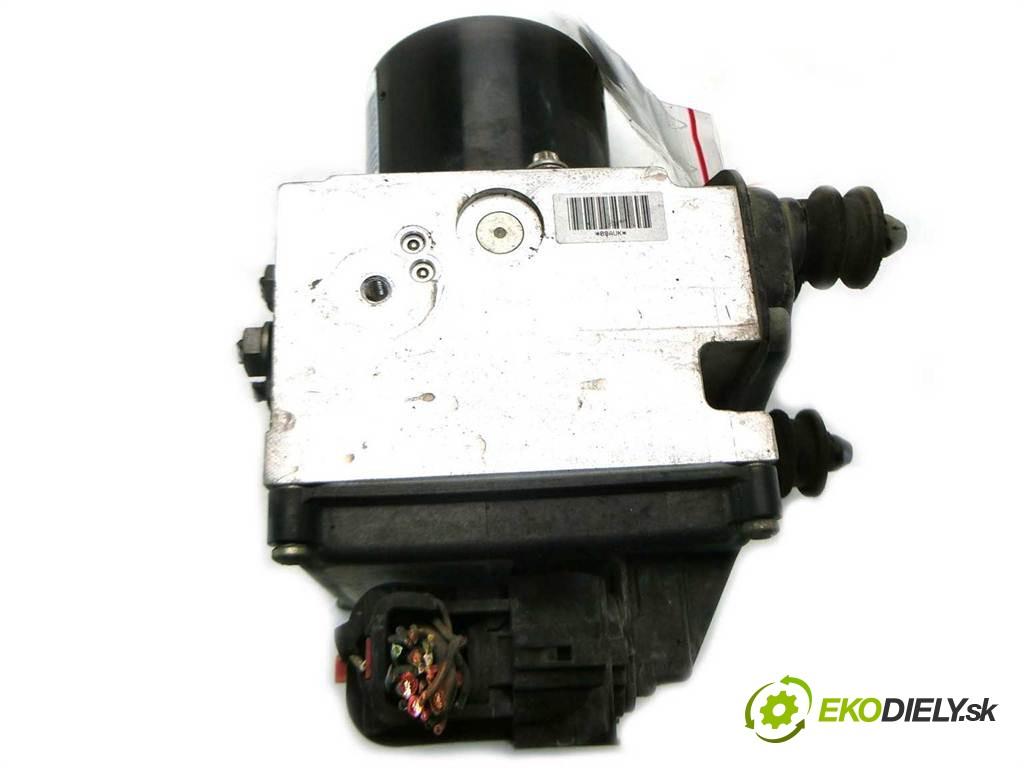 pumpa abs 3C0614095Q Volkswagen Passat B6       0