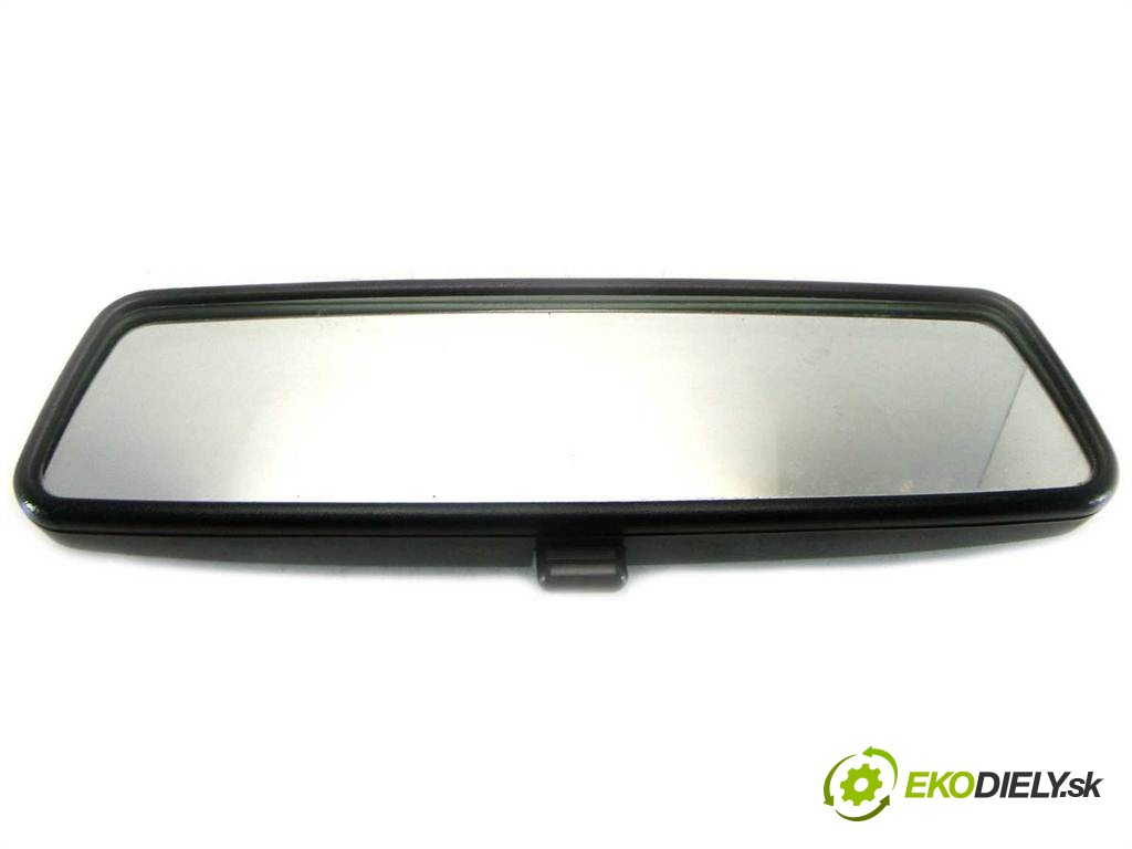 spätné zrkadlo vnútorné  Volkswagen Caddy       0