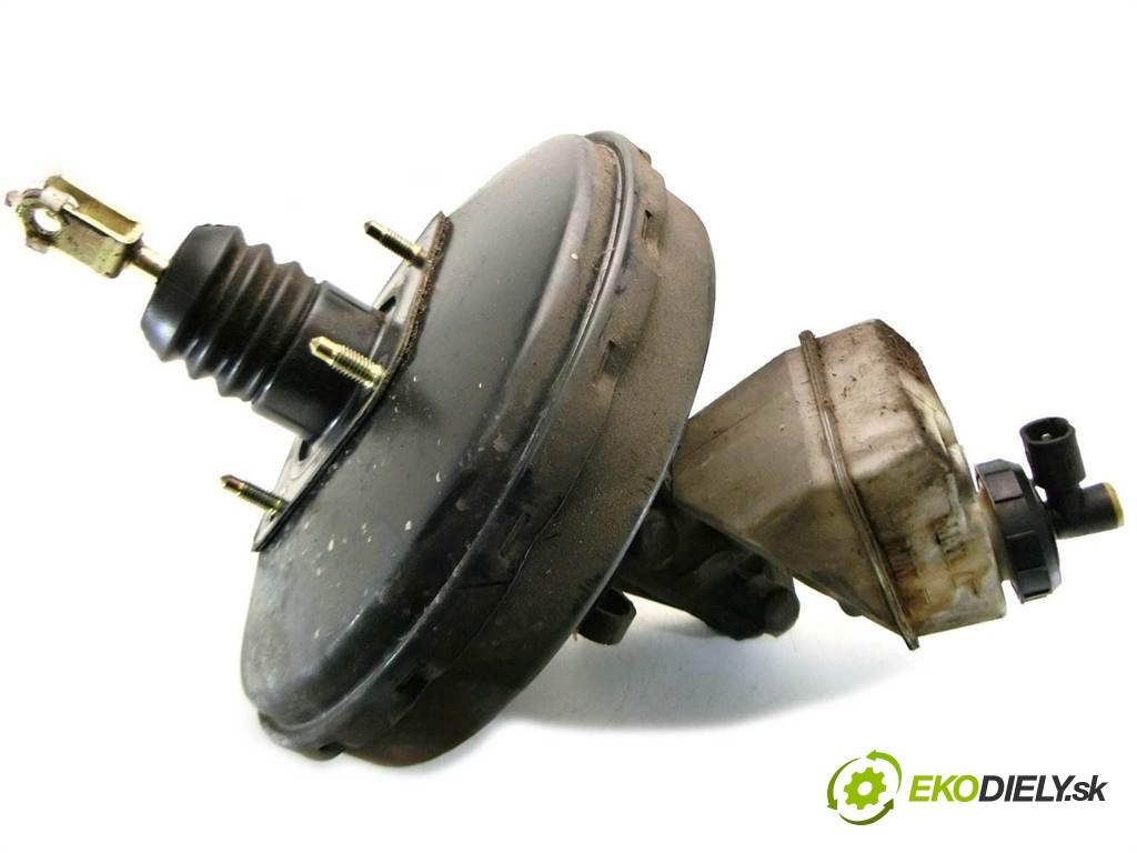 posilovač pumpa brzdová 8200091050 Renault Kangoo       0