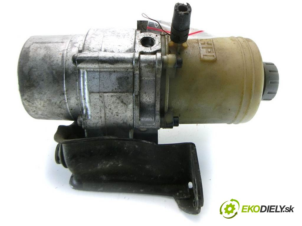 pumpa servočerpadlo  Skoda Fabia       0