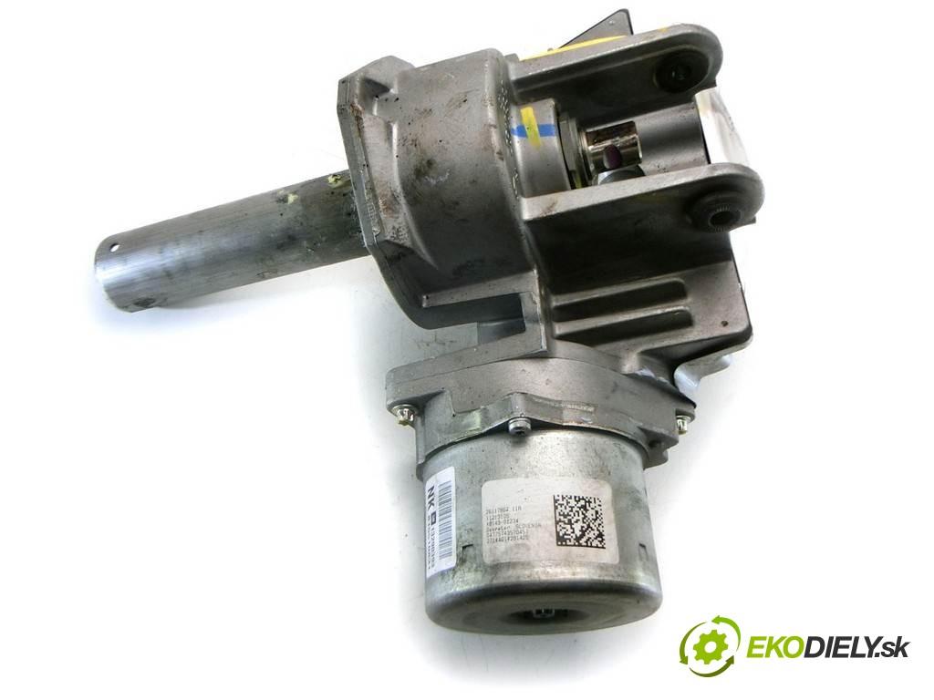 pumpa servočerpadlo 13290393 11213105 Opel Corsa D       0