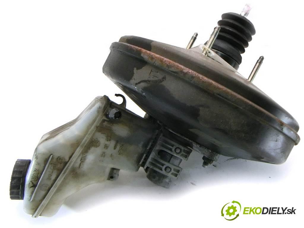 posilovač pumpa brzdová 55701939AA Opel Corsa D       0