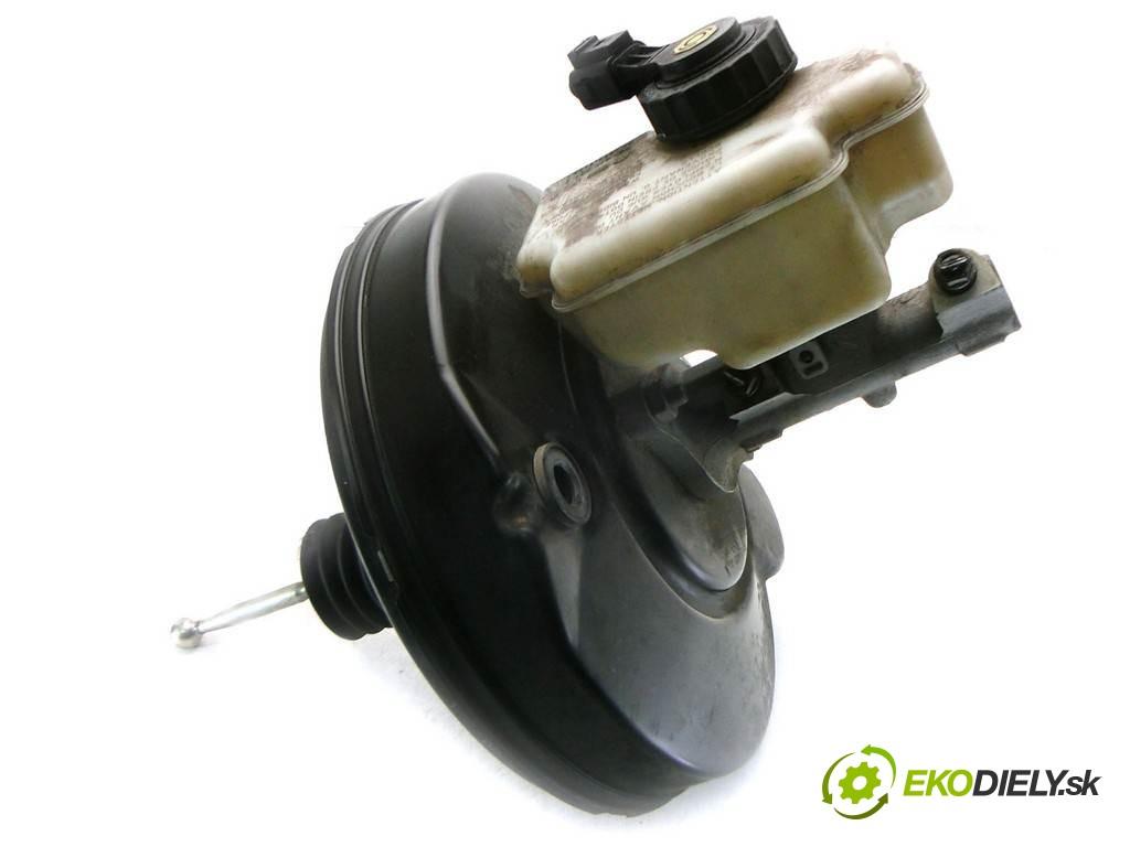 posilovač pumpa brzdová 1K1614105AE Volkswagen Golf V       0