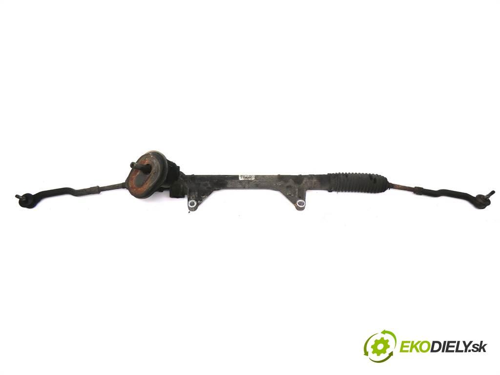 riadenie - 48001AX701 Nissan MICRA K12       0