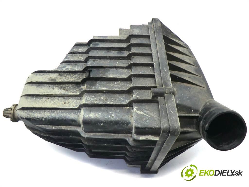 obal filtra vzduchu  Fiat Multipla       0