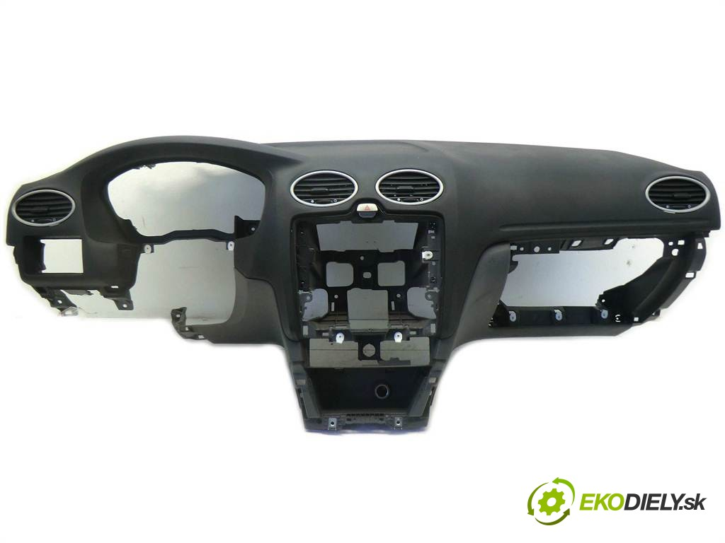 palubná doska  Ford Focus II LIFT       0