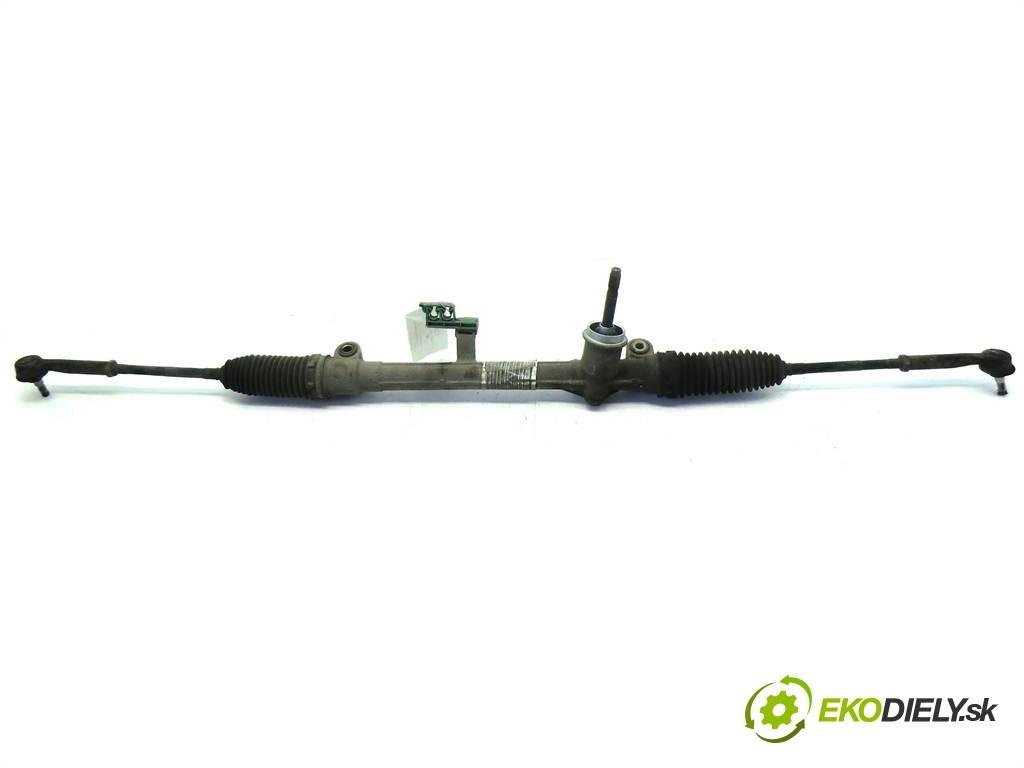riadenie - A0003202 Fiat Grande Punto       0