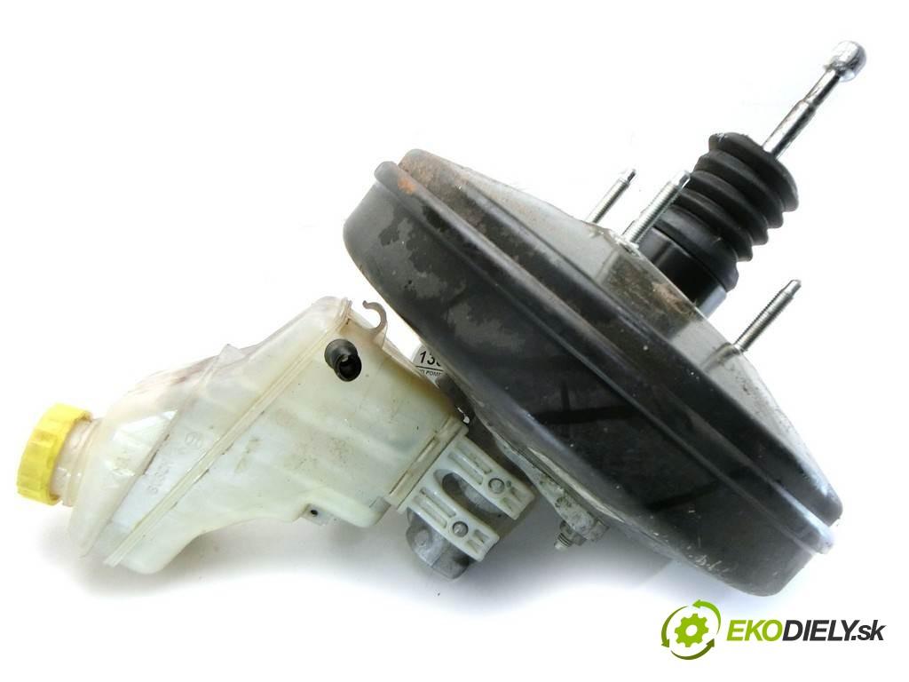 posilovač pumpa brzdová  Fiat Grande Punto       0