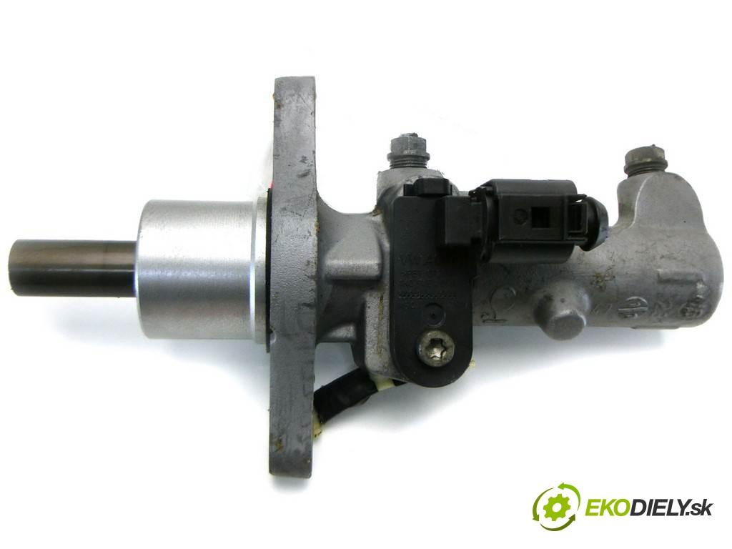 pumpa brzdová 1K0945459A Skoda Superb II       0
