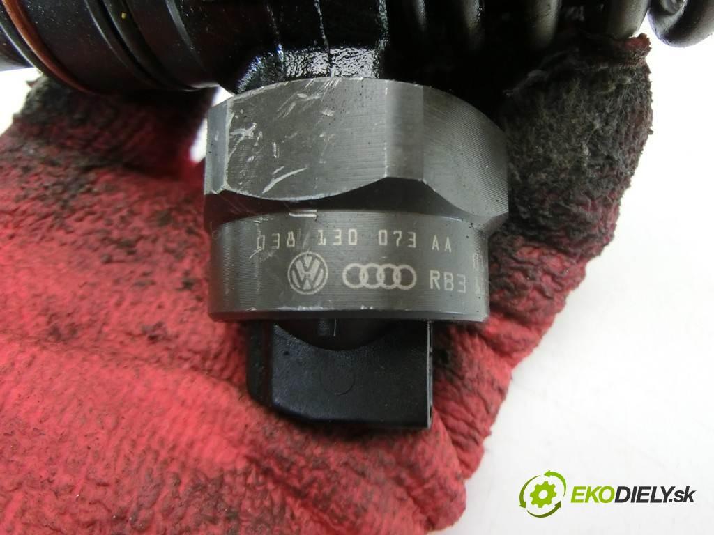 vstrekovače 038130073AA 0414720028 Audi A3 8L FL       0