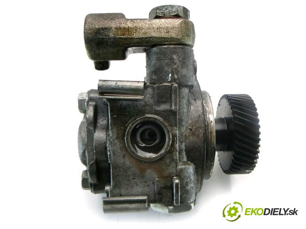 pumpa servočerpadlo  Mazda 5 Premacy II       0