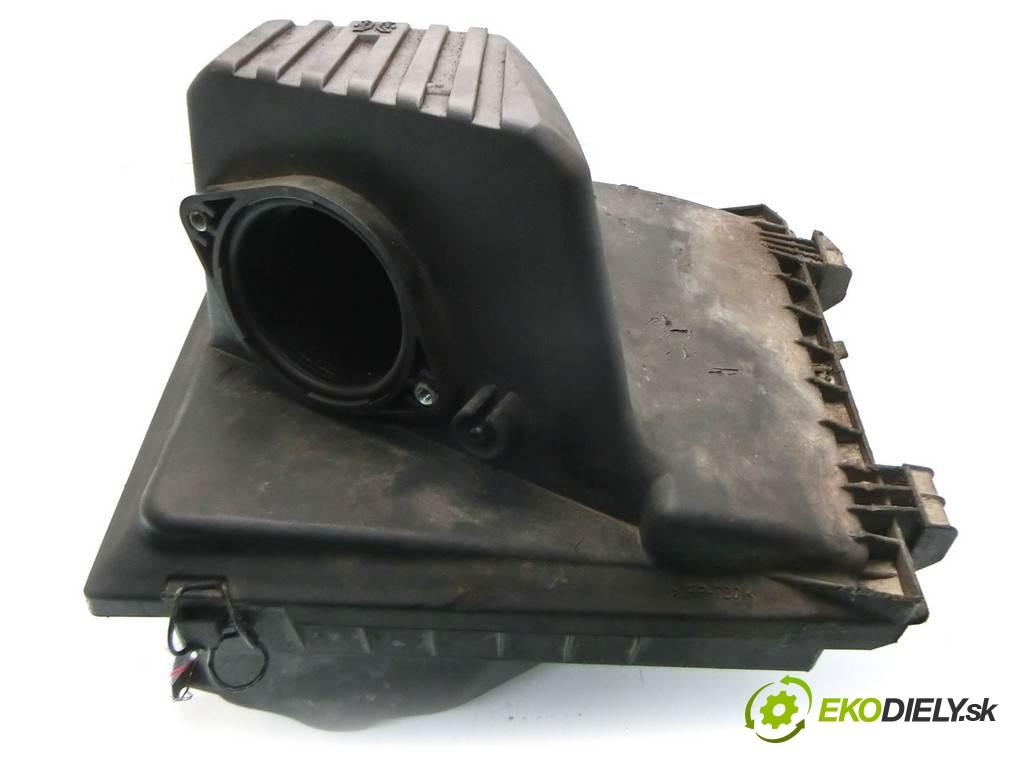 obal filtra vzduchu 1H0129607DC Volkswagen Golf III       0