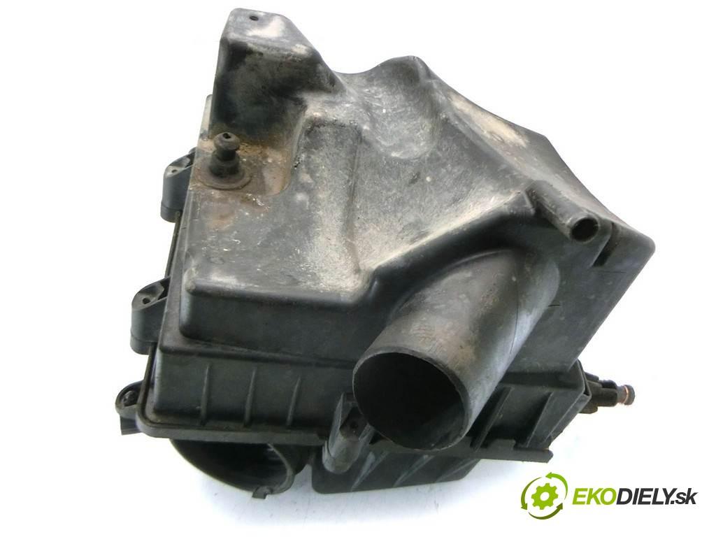 obal filtra vzduchu 13241653 Opel Corsa D       0