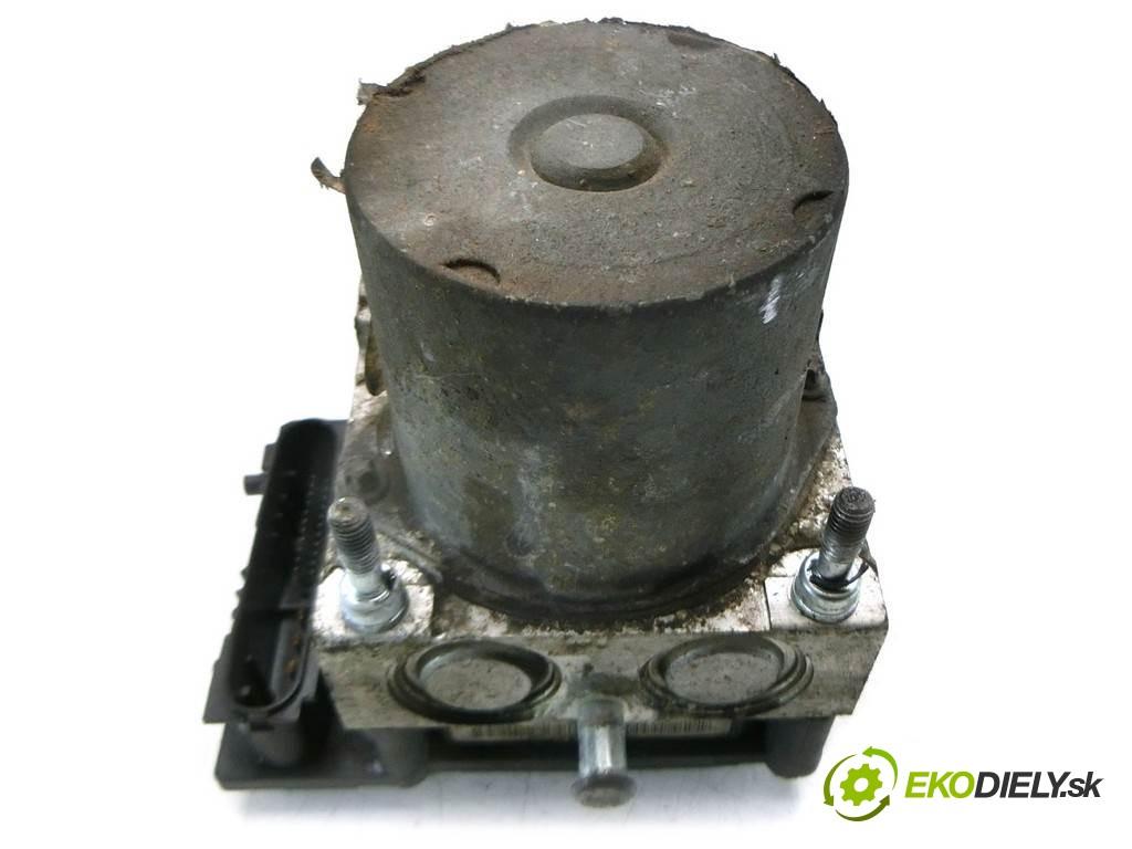 pumpa abs 0265800427 Peugeot Expert II       0
