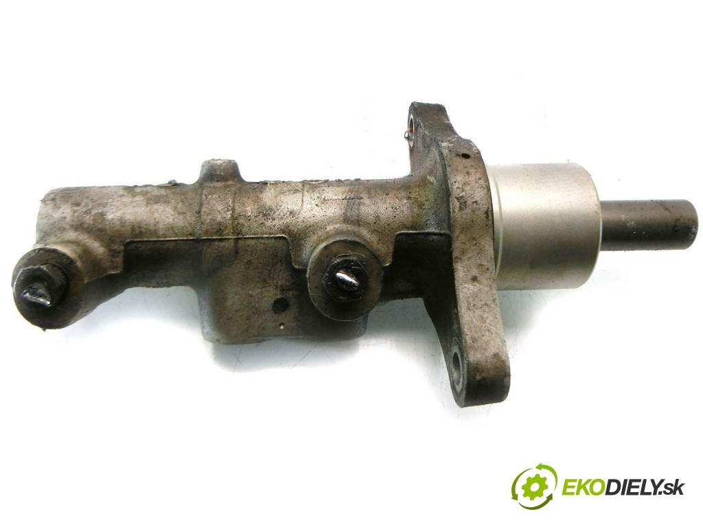 pumpa brzdová  Peugeot Expert II       0