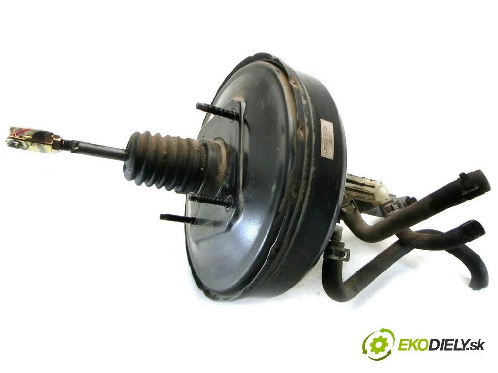 posilovač pumpa brzdová 131010-11230 Toyota Avensis Verso       0
