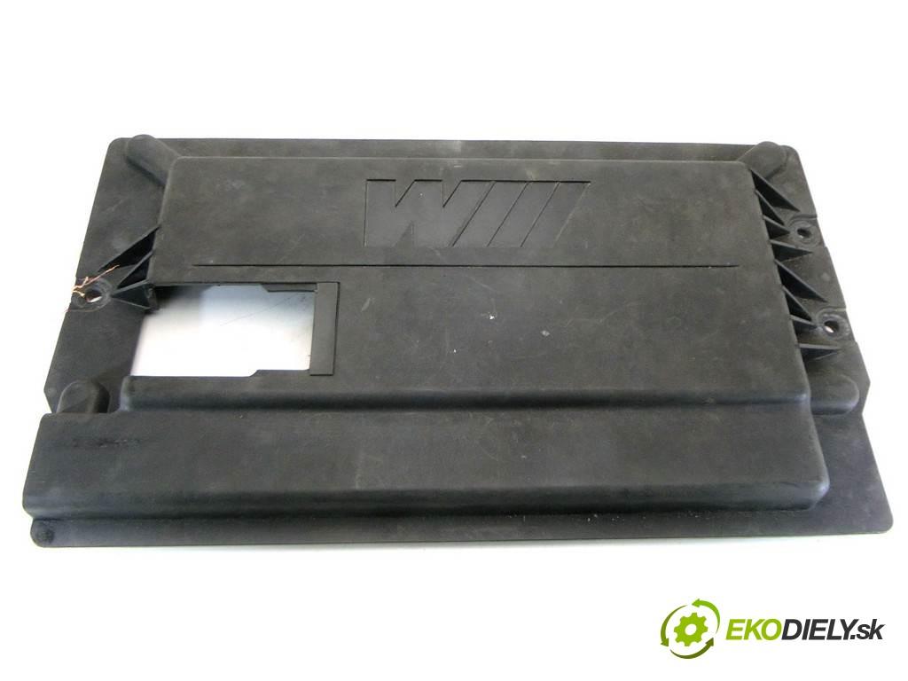 kryt akumulátora 712496289 BMW E39 M5       0
