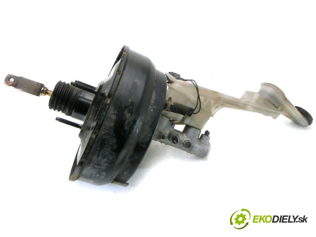 posilovač pumpa brzdová 864-14917 Mazda Premacy       0
