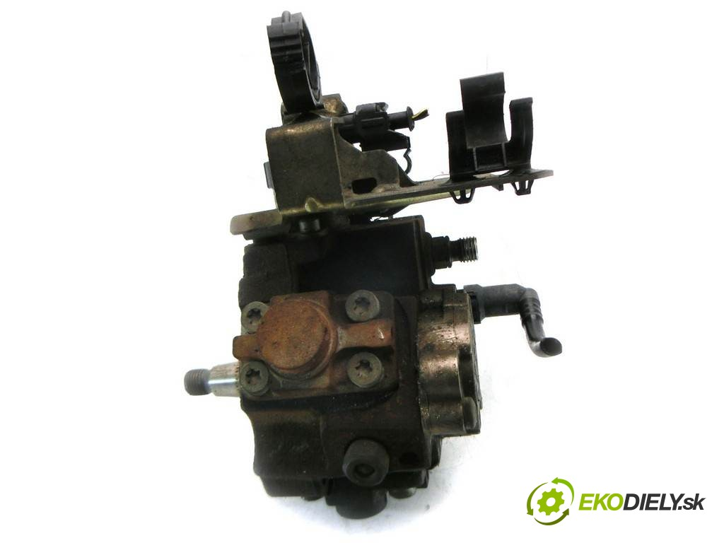 pumpa vstrekovacia 0445010102 Mazda 3       0