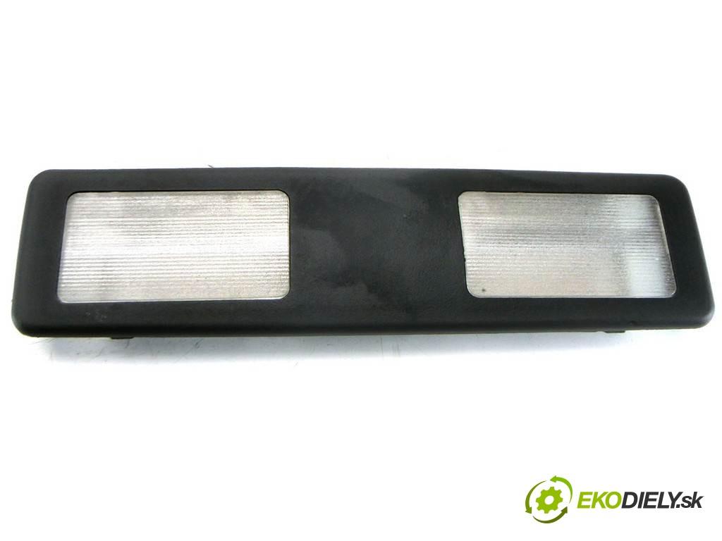 svetlo svetlo  BMW E39 M5       0