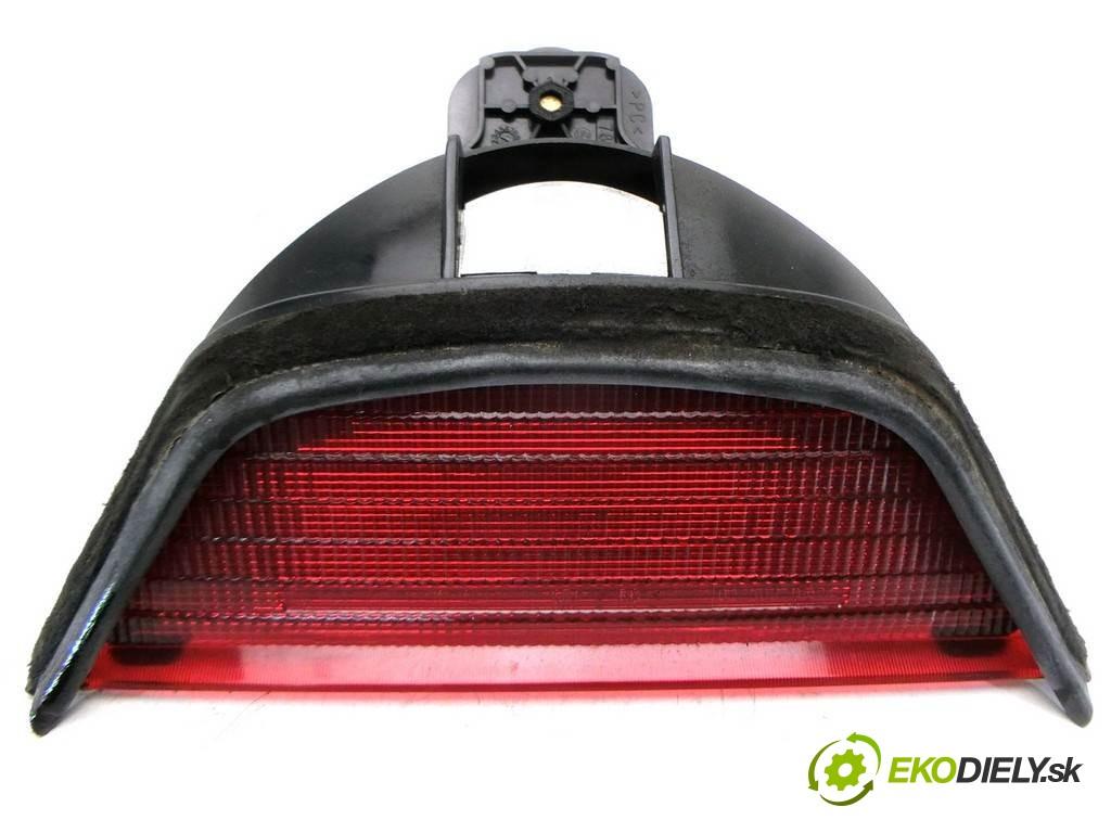 světlo brzdových světel 8385659 BMW E39 M5       0