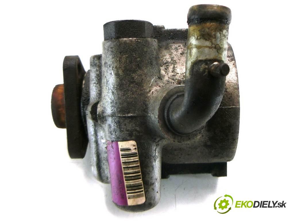 pumpa servočerpadlo 26057304  46737907 Alfa Romeo 147       0