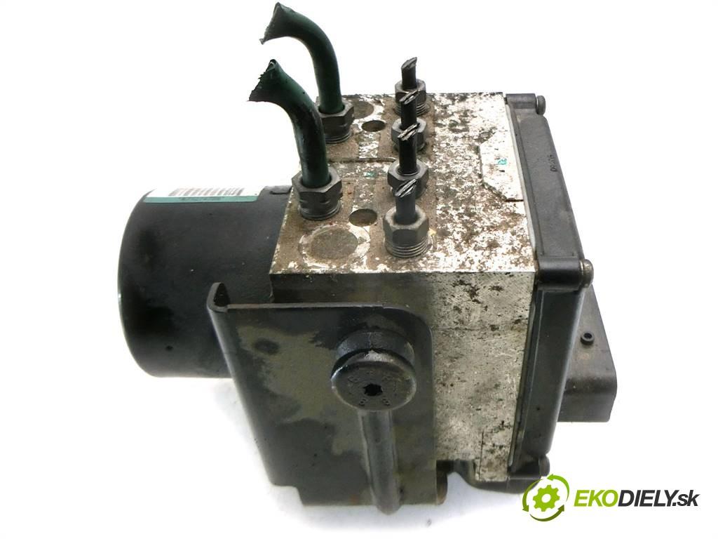 pumpa abs 9660067280 Peugeot 407       0