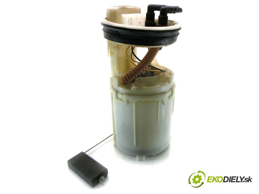 pumpa paliva vnútorná 6Q0919051F Seat Ibiza III 6L       0