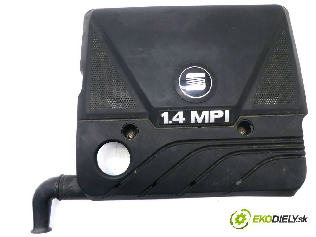 obal filtra vzduchu 030129607BC Seat Cordoba FL       0