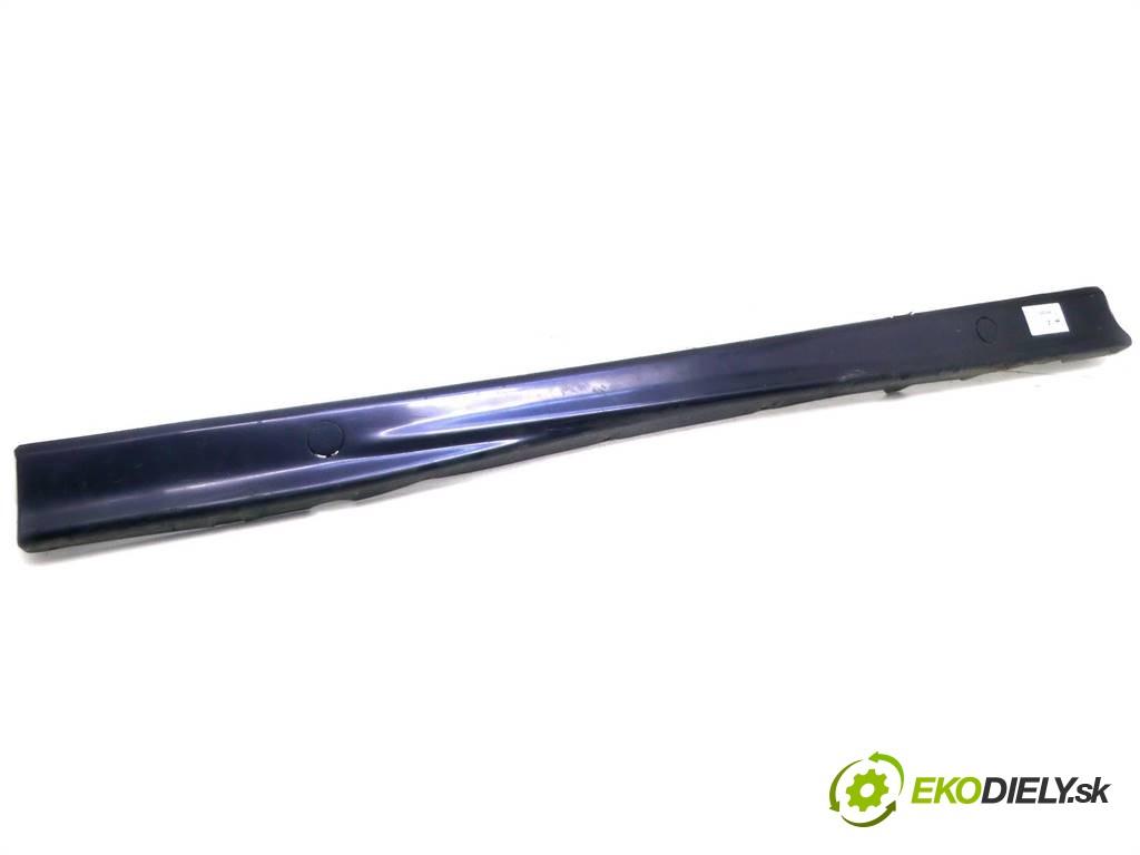 prah ľavy m -  BMW 3 E36       0