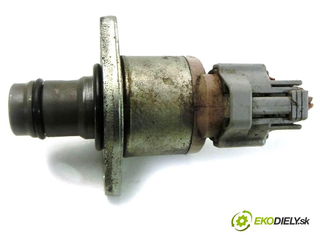 regulátor tlaku paliva 036010S17 Fiat Ducato III       0