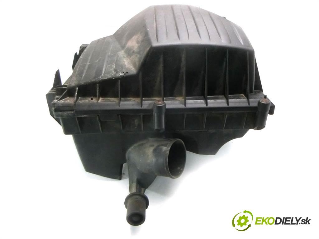 obal filtra vzduchu  Opel Corsa C       0