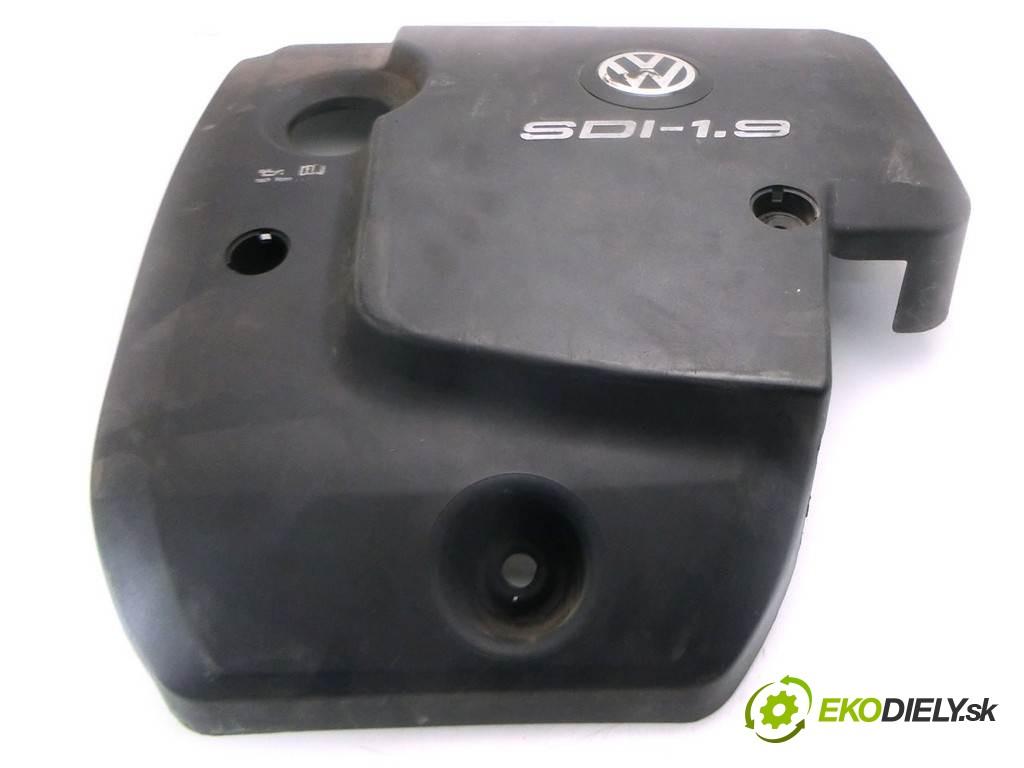 kryt motor 038103925L Seat Ibiza II FL       0
