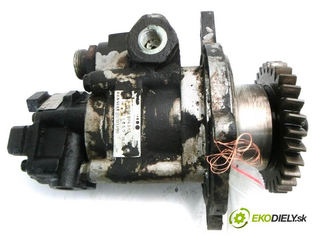 pumpa paliva servočerpadlo 20701199 Renault Premium       0