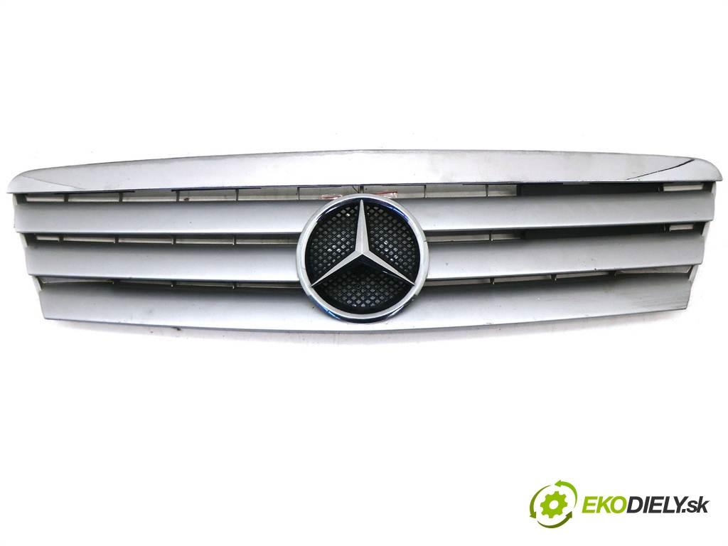 mriežka maska 1688800083 Mercedes-Benz W168       0