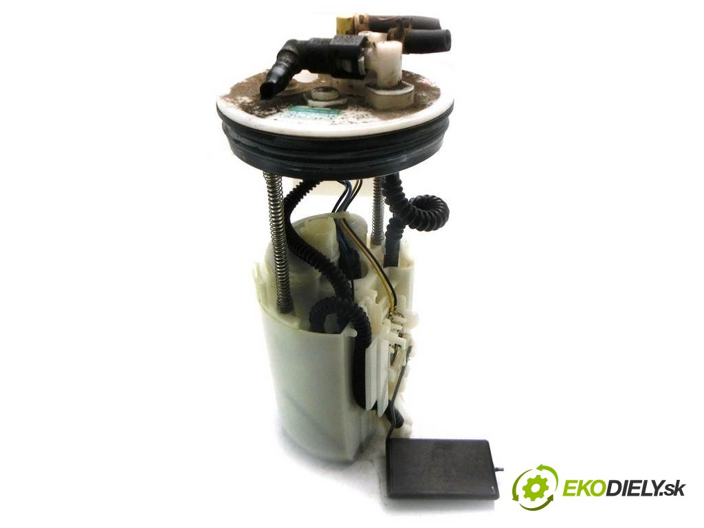 pumpa paliva vnútorná 10962-0550 Honda Civic VIII       0