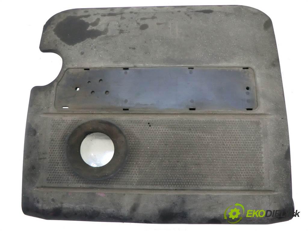 obal filtra vzduchu 036129607DR Skoda Fabia       0