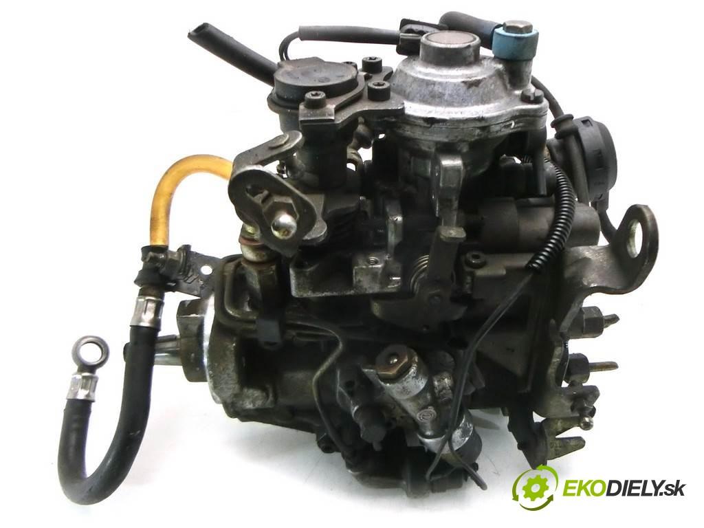 pumpa vstrekovacia 0460494440 Renault Espace III       0