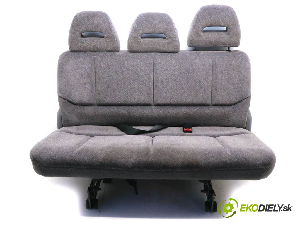 sedadlo zad  Chrysler Voyager III       0