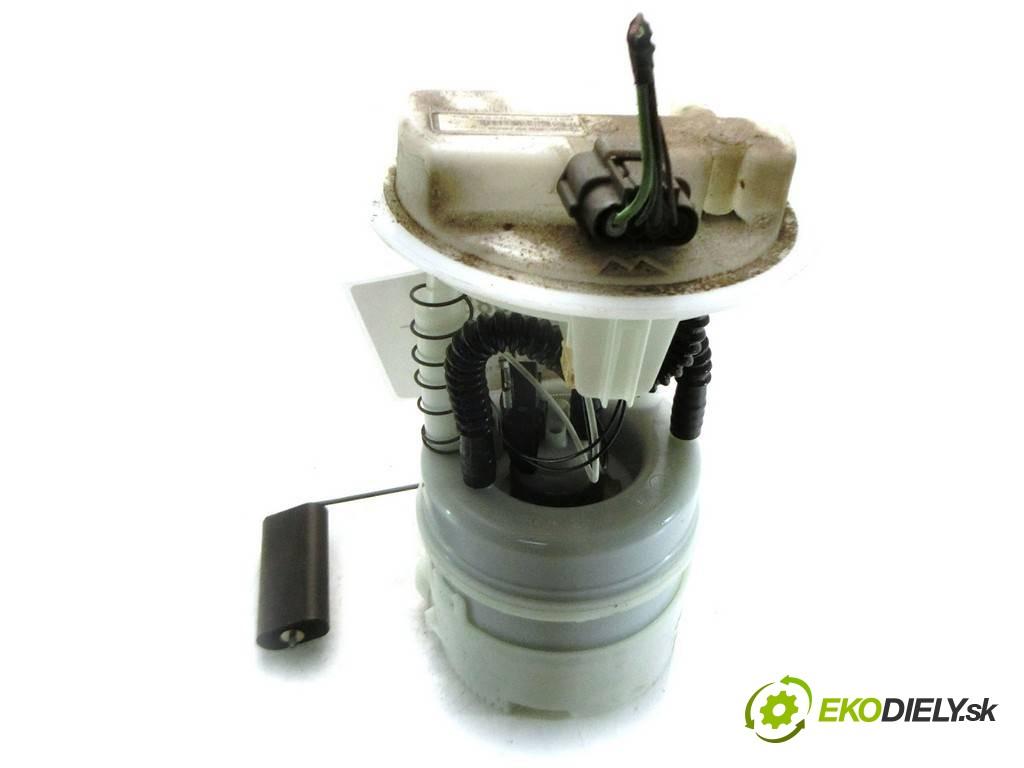 pumpa paliva vnútorná 8200727740 Renault Clio III LIFT       0