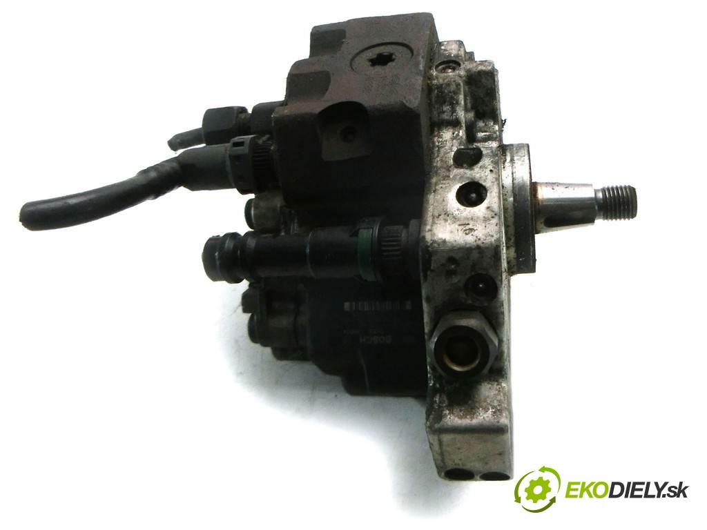 pumpa vstrekovacia 8200456693 Renault Scenic II       0
