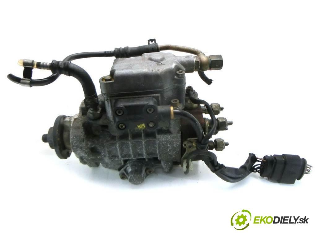 pumpa vstrekovacia 0460404977 Seat Toledo II       0