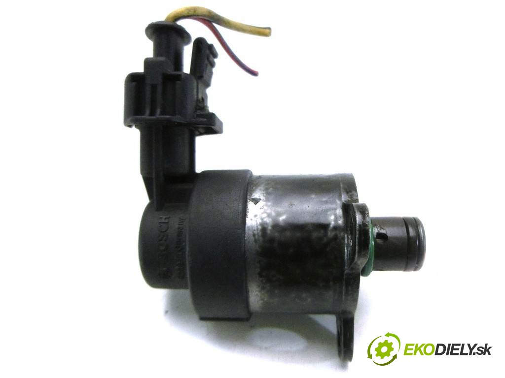 regulátor tlaku paliva 0928400576 Honda Accord VII       0